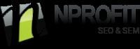 NPROFIT Poznań