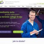 Historia sukcesu bloga – Branża motoryzacyjna