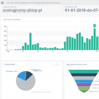 link-analytics