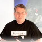 Czy właśnie teraz firma Google całkowicie zmienia podejście do SEO?