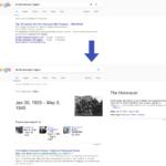 Wyszukiwarka Google staje się opiniotwórczą platformą, w której będzie można subskrybować wydawców