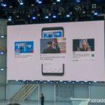 Powstaje nowe Google News