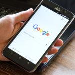 Mobile First Indexing - jak przygotować stronę do tej zmiany?