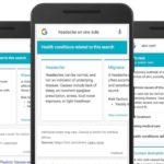 Istotna aktualizacja algorytmów wyszukiwarki - głównie w branży medycznej