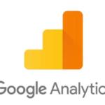 Jak okiełznać Google Analytics - wstęp