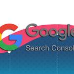 Jak podłączyć Google Search Console do strony internetowej?