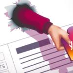 Yoast SEO – czym jest, jak skonfigurować oraz czy w ogóle warto?