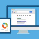 Czym jest Google Ads?