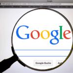 Wyszukiwanie obrazem w Google Grafika – poradnik wyszukiwania zdjęciem