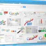 Banery Google Ads - Specyfikacje i wymagania