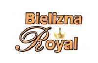 BieliznaRoyal.pl
