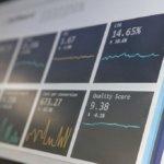 Optymalizacja kampanii Adwords (Google Ads) - Jak NIE analizować danych