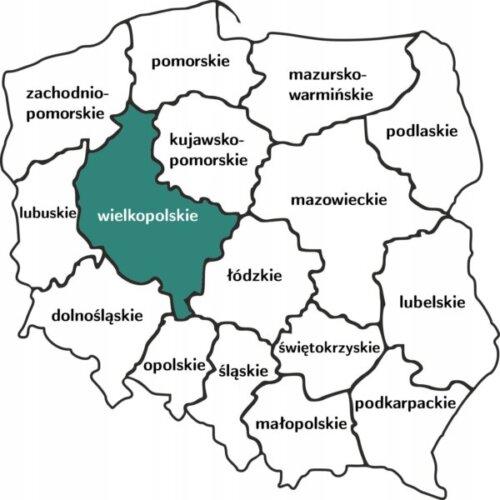 mapa-wielkopolskie
